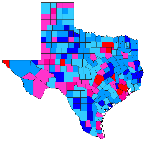 texas-swing-2012-16