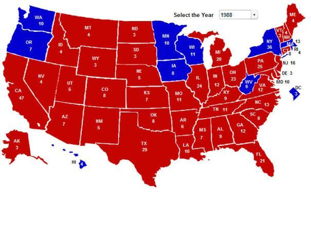 electoral-1988-s