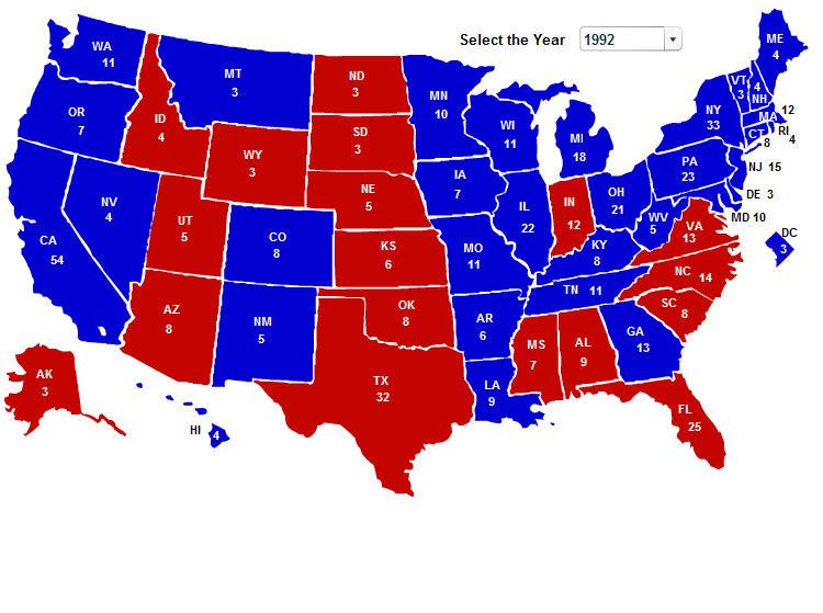 electoral-1992-s