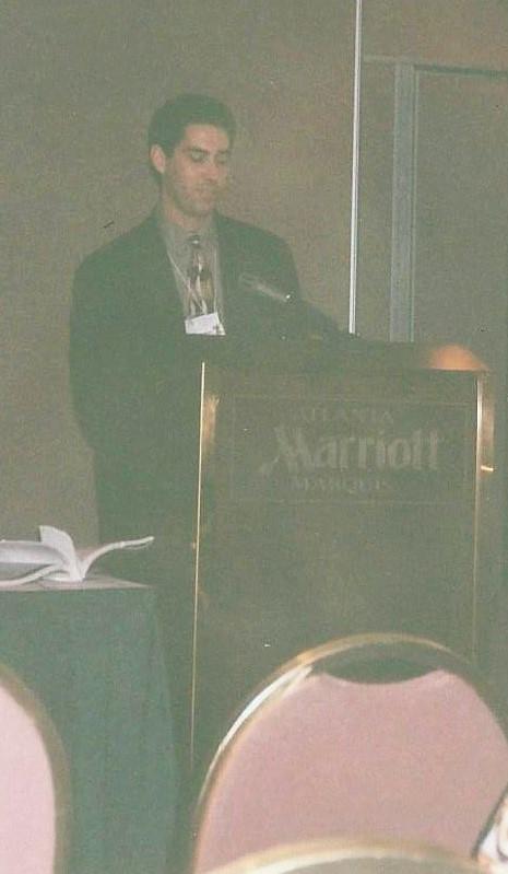 APHA 2001