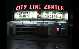 City Line Theater