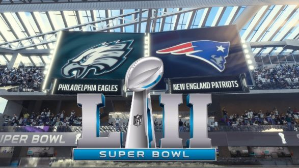 super-bowl-lii-4k-new-england-patriots-vs-philadelphia-eagles-madden-nfl-18-2018