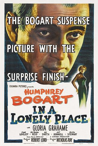 In_a_lonely_place_1950_poster[1]