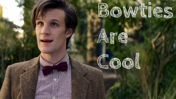 bowties-are-cool-dr-who