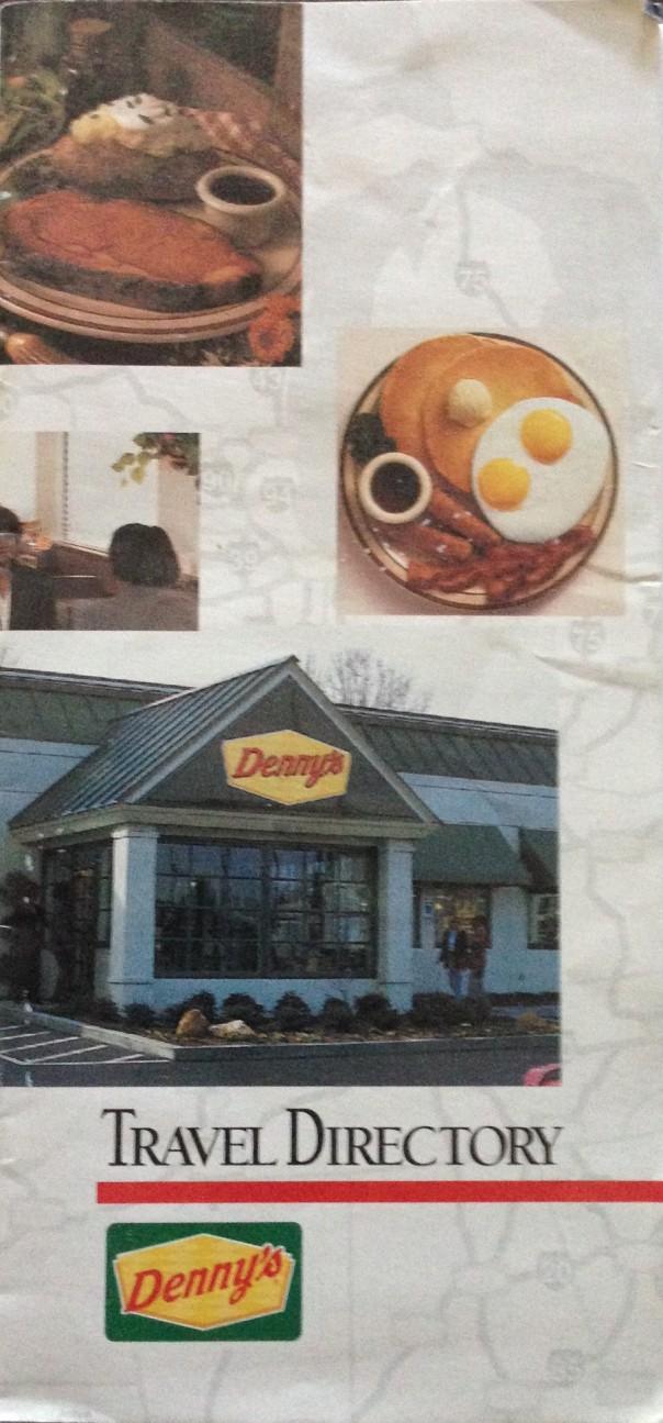 Denny's directory.JPG