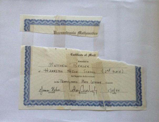 Math Award 2.JPG