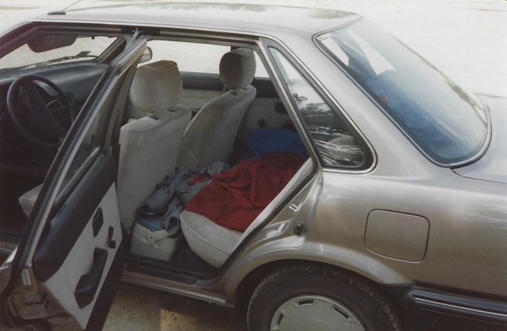 rental car September 1990.jpg
