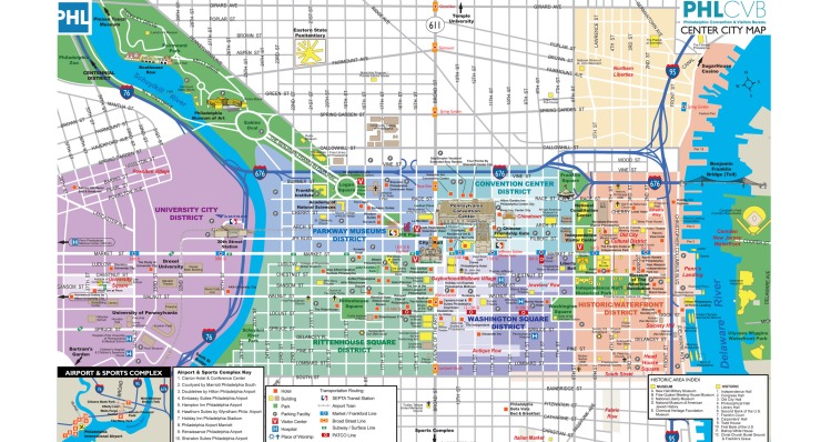 Center-City-map-small2.jpg