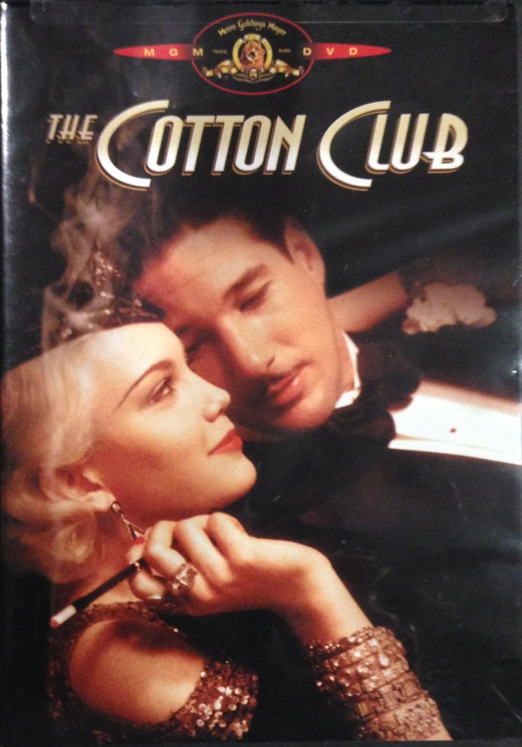 The Cotton Club.JPG