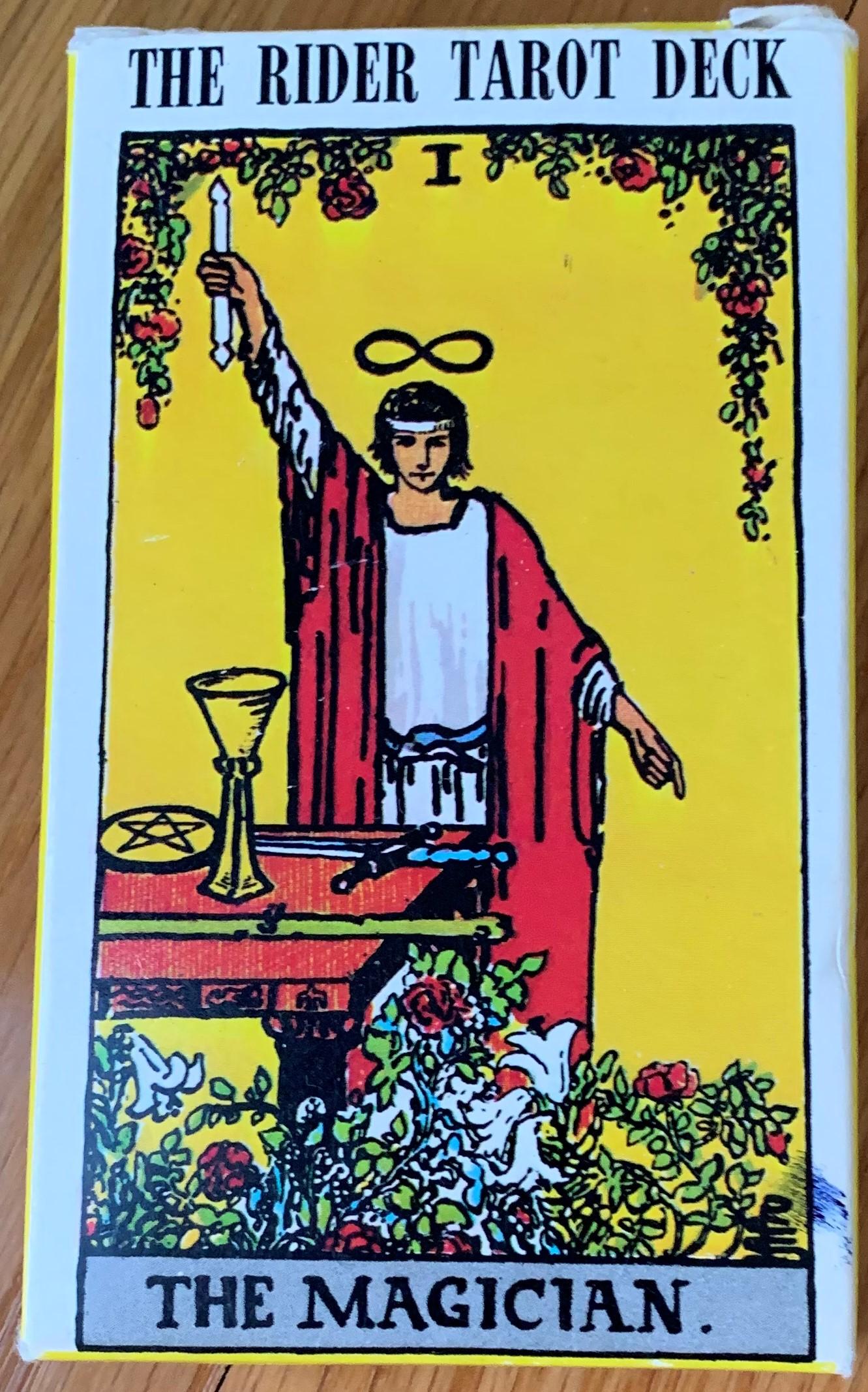 Tarot deck.JPG
