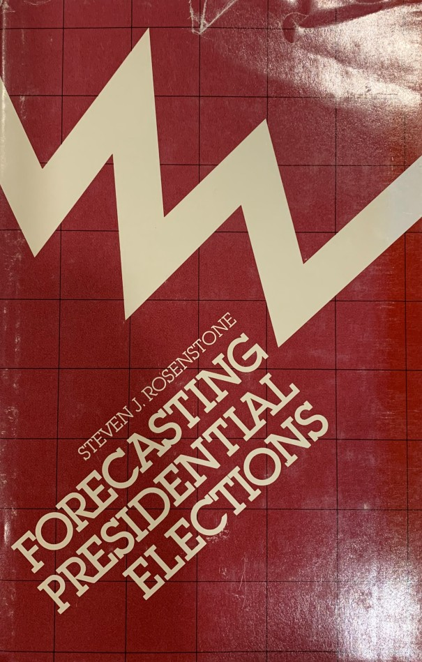 Forecasting Rosenstone.JPG
