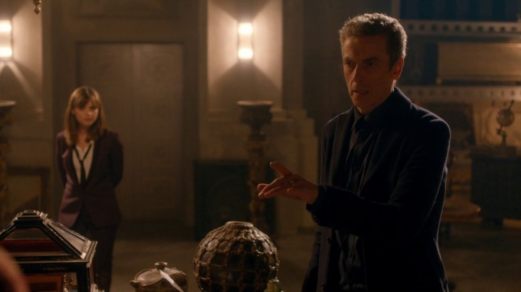 Doctor-Who-Time-Heist