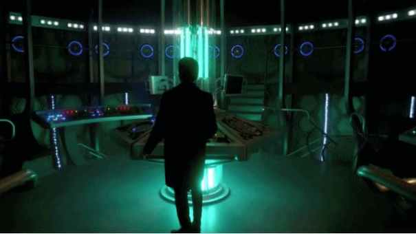Tardis shadow.jpg