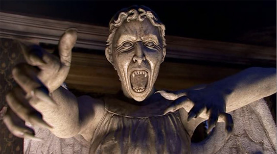 Weeping_Angel