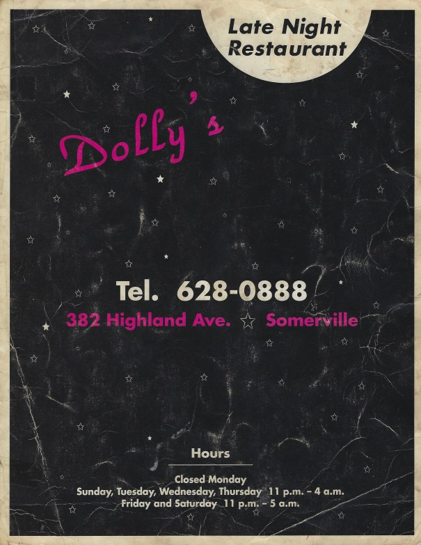 Dolly's menu 1.jpg