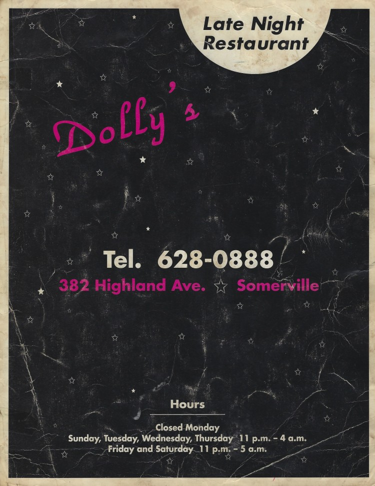 Dolly's menu 1.jpg