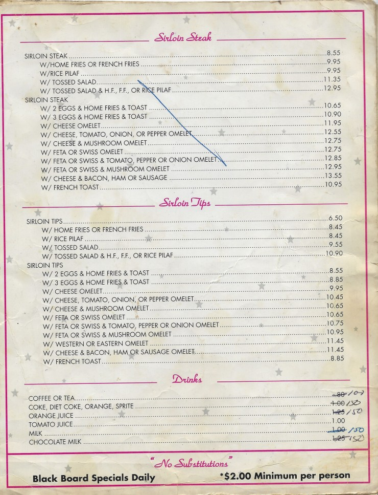 Dolly's menu 3.jpg