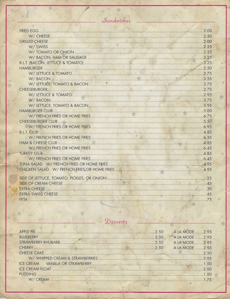 Dolly's menu 4.jpg