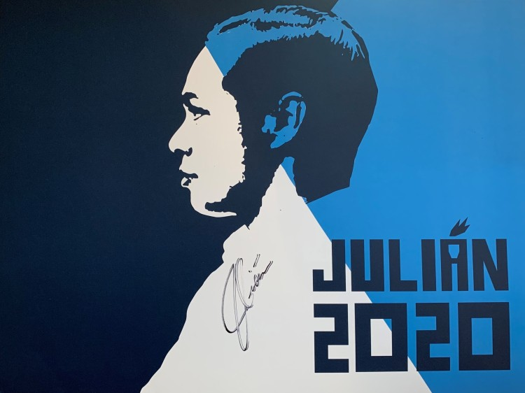 Castro 2020 poster 1.JPG