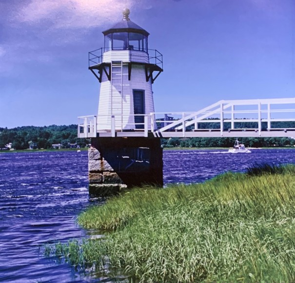 July 2019 lighthouse.JPG