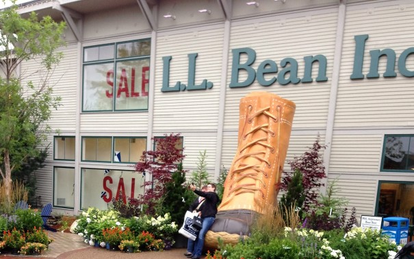 LL Bean July 2016 cropped.JPG