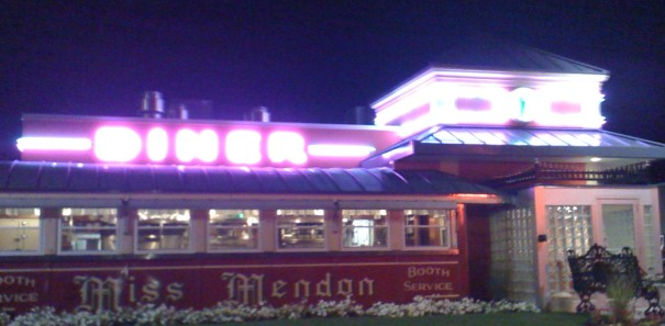 Miss Mendon Diner July 2010.jpg