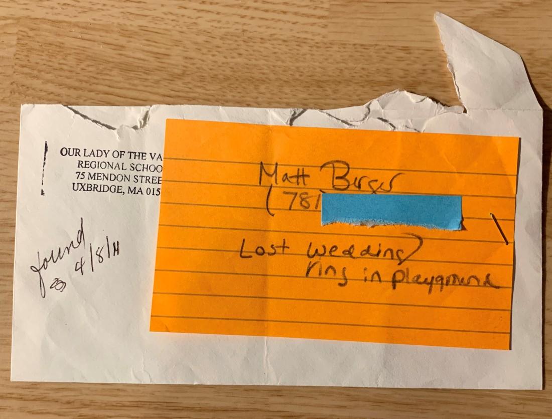 Wedding ring envelope.JPG