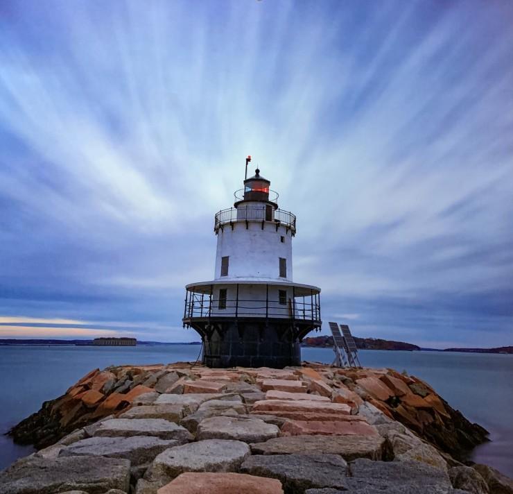 Aug 2019 lighthouse.JPG