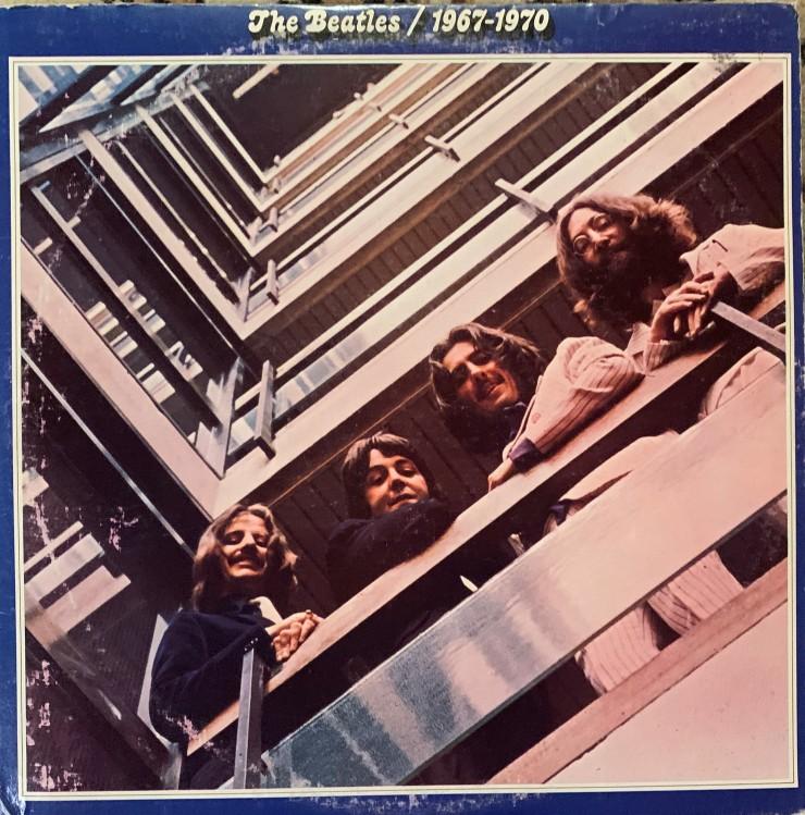 Beatles Blue.JPG