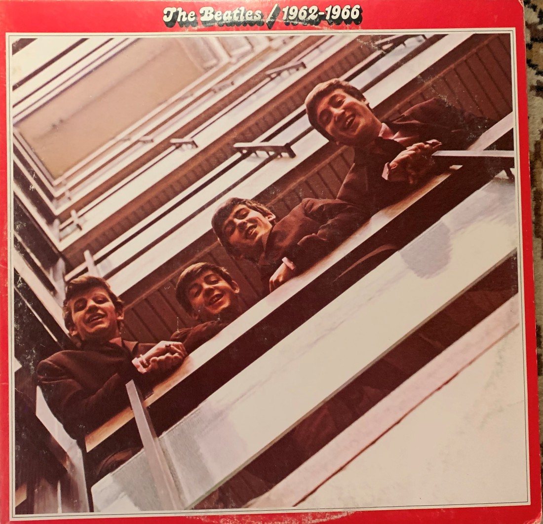 Beatles Red.JPG