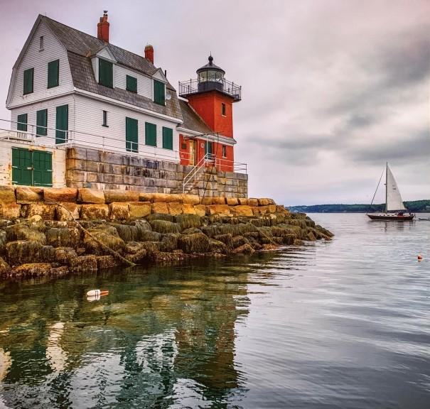 Sep 2019 lighthouse.JPG