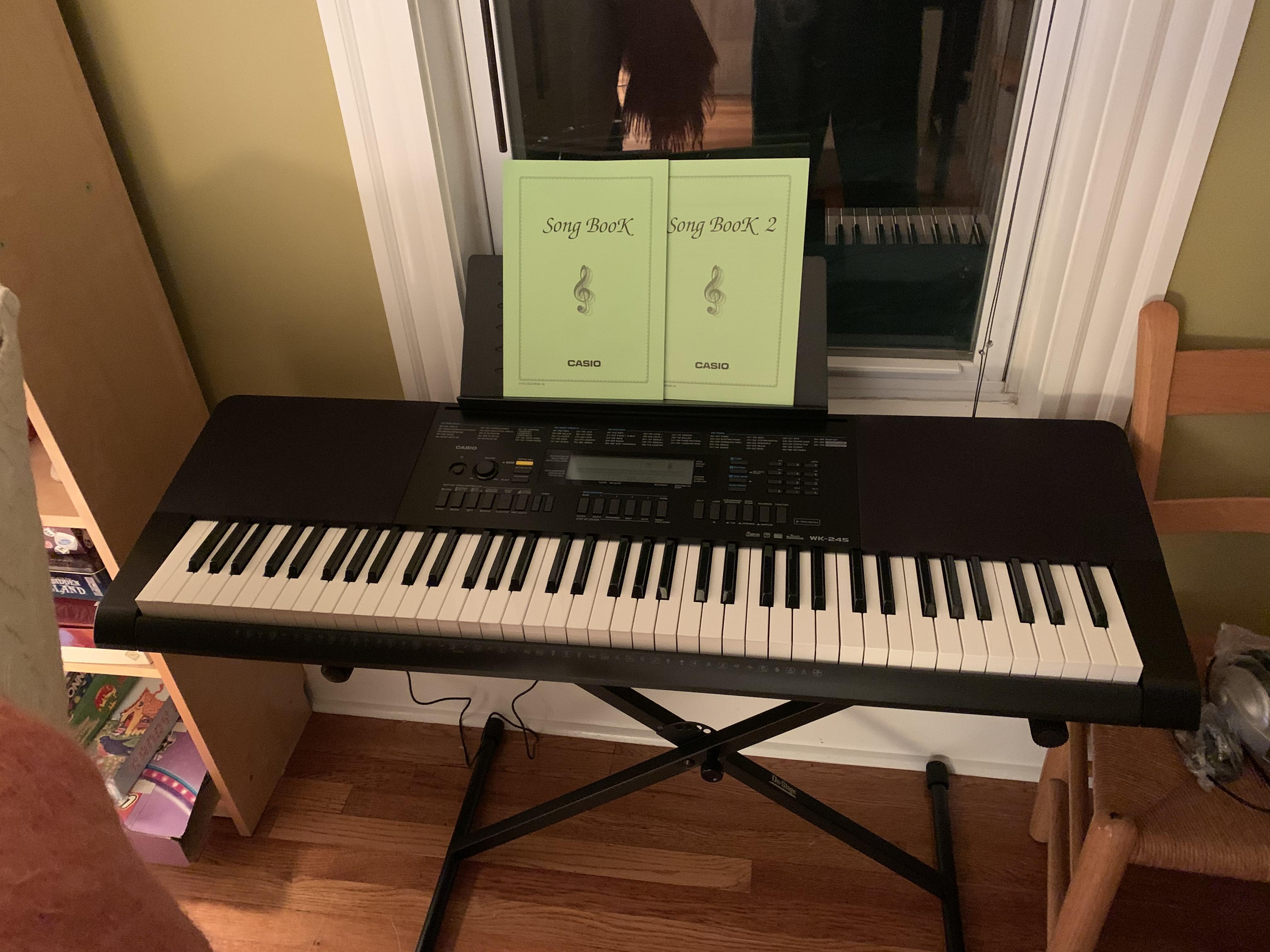 New keyboard.JPG