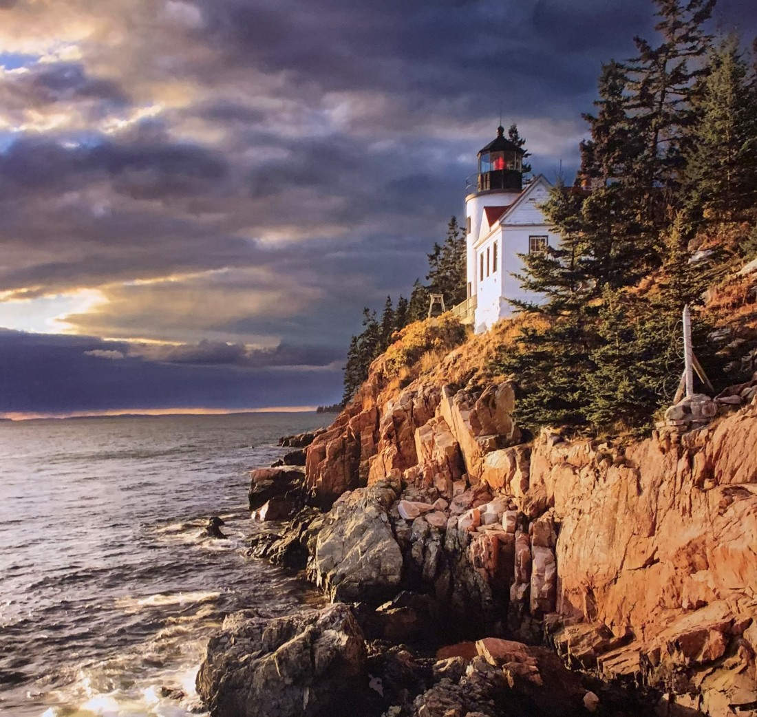 Oct 2019 lighthouse.JPG