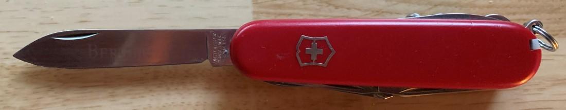 Swiss army knife--open.JPG