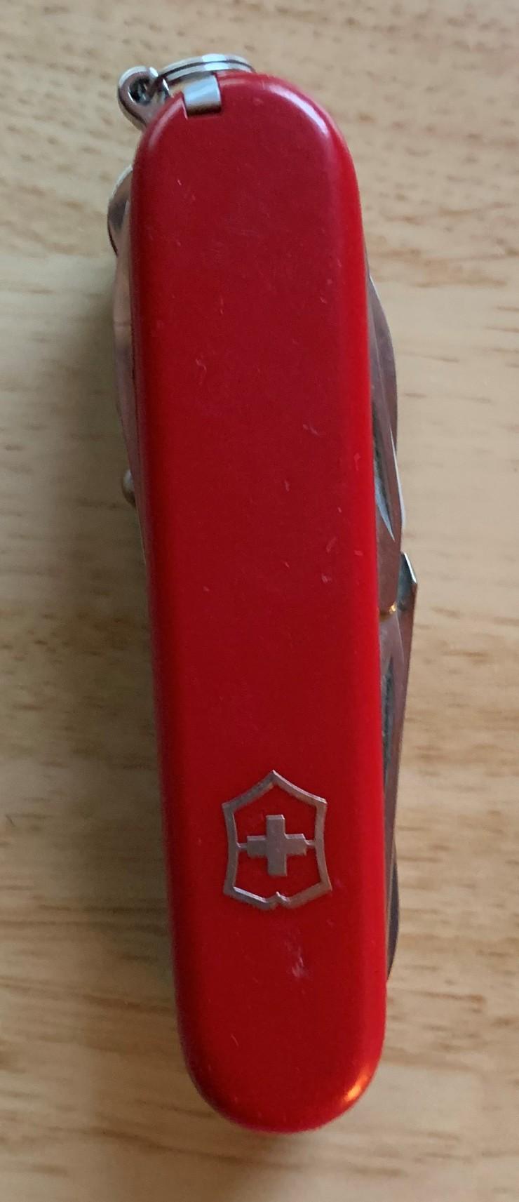 Swiss army knife.JPG