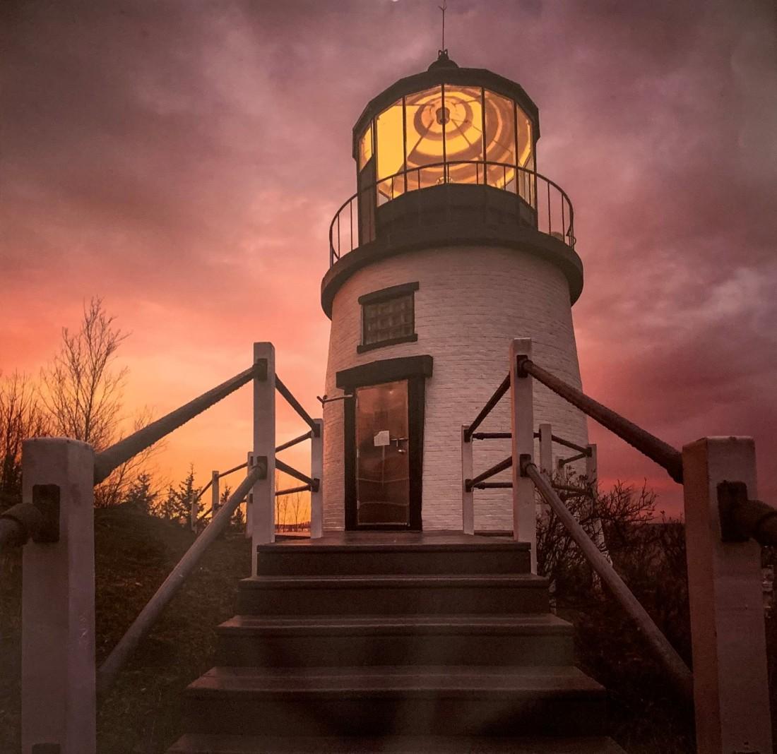 Nov 2019 lighthouse.JPG