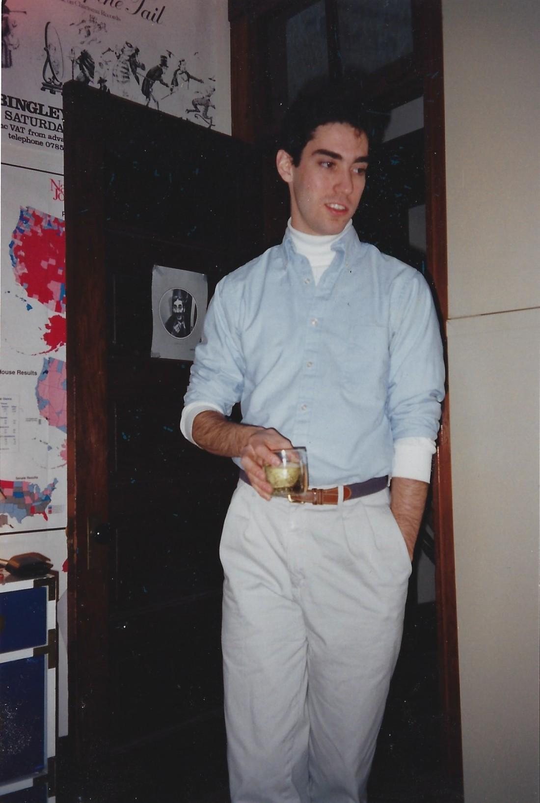 Glenfiddich Jan 1992.jpg