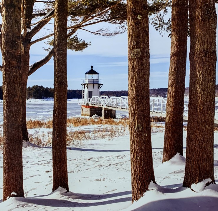 Jan 2020 lighthouse.JPG