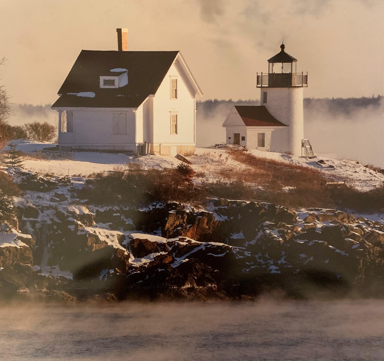 Feb 2020 lighthouse