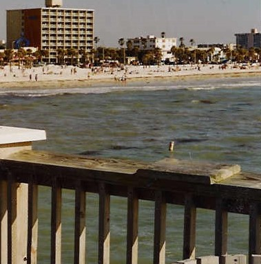 Clearwater 1998